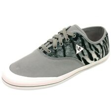GRANDVILLE CVO W TIGER GRY - Chaussures Femme Le Coq Sportif