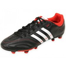 11CORE TRX FG - Chaussures Football Homme Adidas