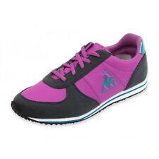 BOLIVAR SYN PS - Chaussures Fille Le Coq Sportif