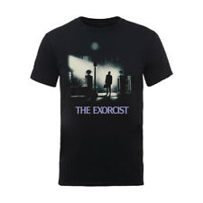 The Exorcist 'Poster' T-SHIRT - Nuevo y Oficial