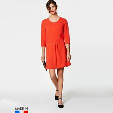 BrandAlley La Collection - Lou - Vestido corto - coral