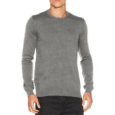 Sweat Taixh Gris Homme Kaporal
