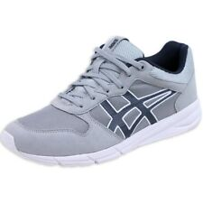 Chaussures Gris Shaw Runner Homme Asics
