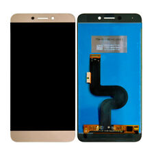 LeTV Le 1S X507/X509 Display and Touch Screen Combo