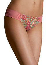 Marks & Spencer 'Rio' Sweetheart Briefs - Various Sizes Available (145001)