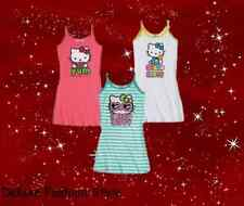 HELLO KITTY Camicia da notte