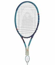 OFFERTA HEAD GrapheneXT Instinct MP Racchetta tennis White/Blue