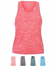 MODA USA Pro Boyfriend Tank Top Ladies 34177381