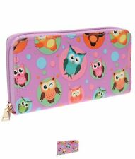 SPORTIVO  Heatons Gift Box Wallet Ladies -