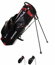 SPORT TaylorMade Tour Lite Stand Bag 87302041