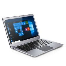 "yepo 737A 13.3 "" PORTATILE WINDOWS 10 INTEL QUAD CORE 6GB RAM 128GB/64GB eMMC"