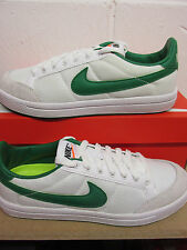 Nike Meadow 16 TXT Mens Trainers 833517 131 Sneakers Shoes