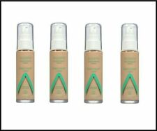 Almay Clear Complexion 4 in 1 Blemish Eraser Make-Up. CHOOSE SHADE