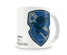 Officially Licensed Harry Potter- Ravenclaw Coffee Mug
