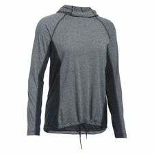 Under Armour | Damen | Threadborne Train Hoody Twist | Kapuzenpullover