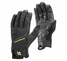 GANTS BLACK DIAMOND TORQUE 801667 NOIR