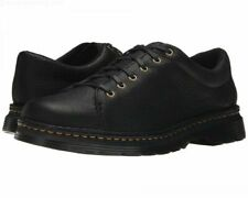 Dr.Martens Healy Grizzly Men Boots NEW Size US 12 UK 11 EU 46