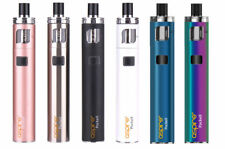 Aspire Pockex Starter Kit Vape Pen - AIO All In One - 100% Authentic UK