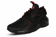 Men's Nike Air Huarache Run Ultra SE Running Shoes 875841-005