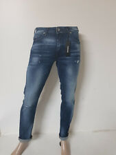 Jeans Diesel Uomo / Pants men Art. -Thommer L32EX03747 - Sconto - 40%