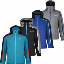 Dare2b Immensity II Ski Jacket Mens Small to 8XL Waterproof Insulated