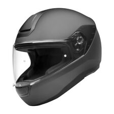 Schuberth R2 Casco de MOTO Antracita