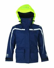 Musto BR1 Ladies Channel Jacket (2013) - SB129W3