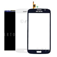 Samsung Galaxy Mega 5.8 GT- i9510 i9152 LCD Touch Screen Digitizer Glass Lens