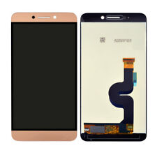 LeEco Le Max 2 Display and Touch Screen Combo