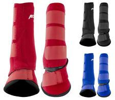 PROTECH Combination Boots neoprene Anatomiche Areazione AirFlow