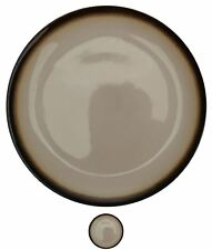 MODA Heatons Concepts Side Plate Brown