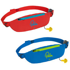 Palm Glide PFD / Waist Belt / SUP / Watersports