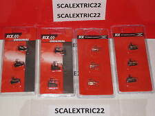 GUIAS CON TRENCILLA ORIGINAL Y DIGITAL SCALEXTRIC