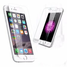Genuine New Tempered Glass Film Screen Protector for iPhone 6/7/8,6/7/8 plus & X