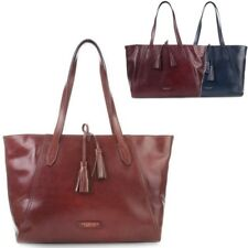 Borsa donna Shopping The Bridge linea Florentin 04344701