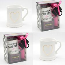 New Chic Mugs Heart Design Tea Coffee Home Office Coupe Embossed Tea Coffee Cups