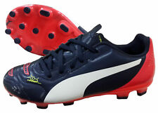 Scarpa calcio Jr PUMA evoPOWER 4.2 AG art.103230