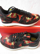 Nike Internationalist JCRD PRM da Donna Scarpe Ginnastica 807407 001 tennis