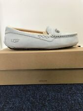 UGG WOMENS FLORENCIA SLIPPER *BNIB* GENUINE