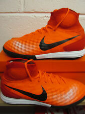 NIKE MAGISTAX proximo II TF Chaussures foot hommes 843958 805 crampons de