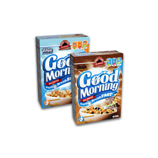 Max Protein Good Morning Perfect Breakfast (cereales) - 500 gr.