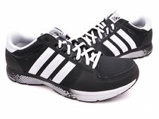 Adidas Oregon 11 Mens Running Fitness Sports Lace Up Trainers Shoes UK12.5-13.5