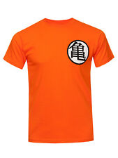 DRAGONBALL DRAGON BALL Z Camiseta Hombre