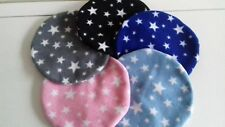 Snugglesafe Heat Pad Fleece Cover Replacement with STARS Guinea Pig Washable