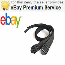 1 Pair, Left & Right Foot Straps For all concept 2 rowing machines,Free Delivery
