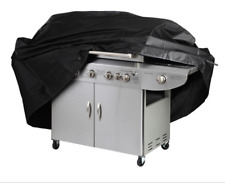 New Waterproof BBQ Grill Cover Gas Barbecue Outdoor S/M/L