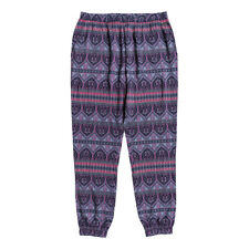 Roxy Easy Peasy Pant - China Blue