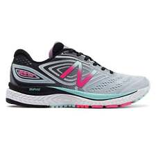 New Balance 880 v7 Womens D Width WIDE Road Running Shoes