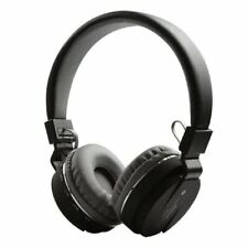 iBubble SH12 Wireless Bluetooth Headphone With FM and SD Card Slot With Mic