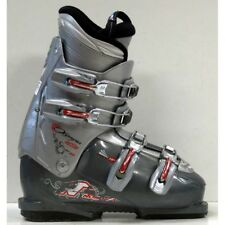 Nordica One Olympia - Chaussures de ski d'occasion